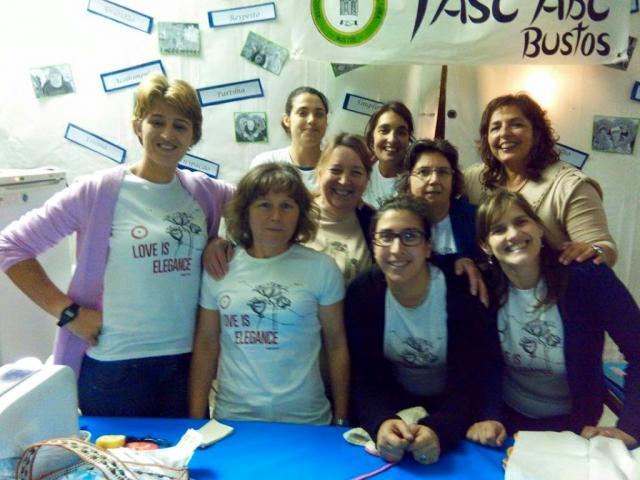 Viva Associações 2015